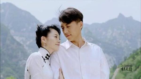 靳东主演的电视剧 靳东演过哪些电视剧