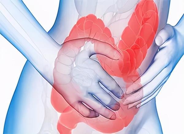 肠炎消炎药有哪些呢