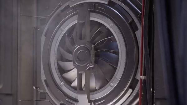 怪兽级显卡出现了!NVIDIA新Titan参数性能暴涨50%