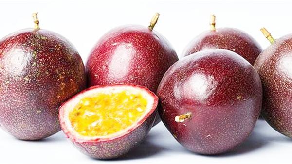 吃百香果可以减肥吗,怎么吃百香果减肥