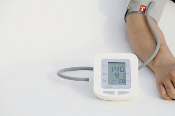 血压高心率快怎么办,心率过快的急救方法