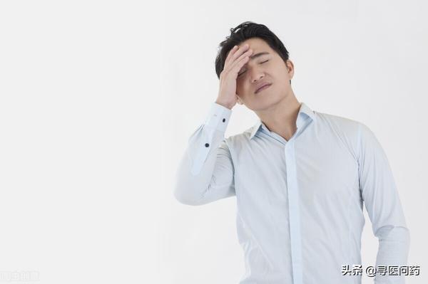 男人40岁性能力会下降吗