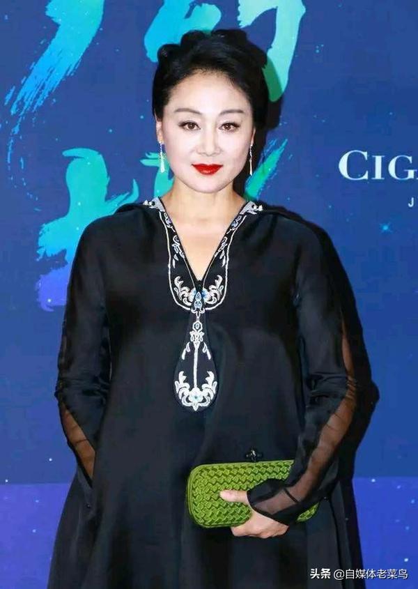 王姬老公高峰照片和个人资料介绍