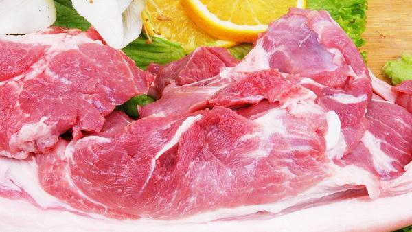 夏天没有冰箱怎么保存食物,夏天没冰箱怎么保存肉