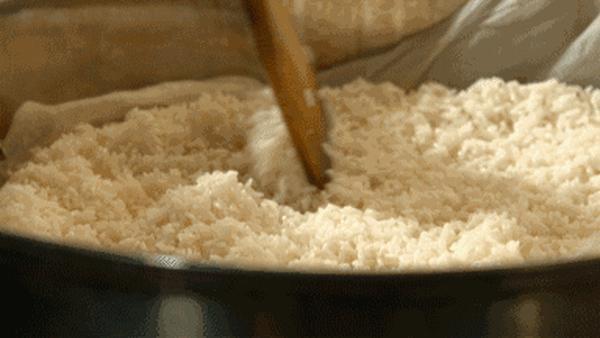 古人过端午为啥偏爱吃糯米