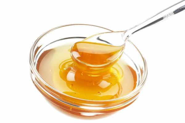 喝蜂蜜的好处有哪些啊