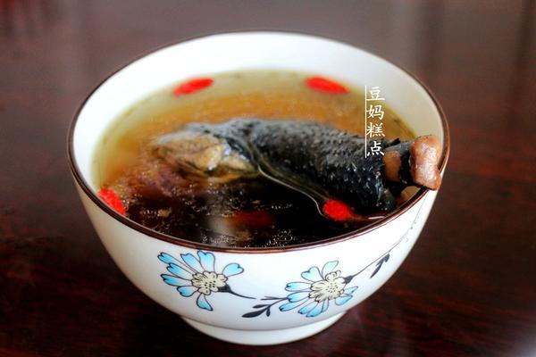 红枣桂圆鸡汤做法是什么
