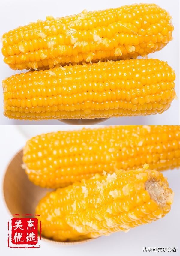 玉米要煮多久