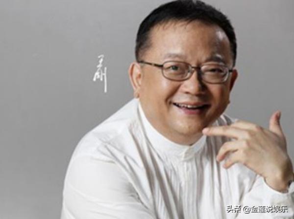 王刚老婆郑艳东家庭背景和资料介绍