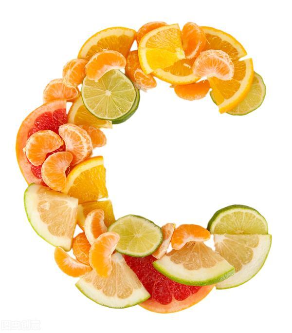 人体营养应该如何补充?
