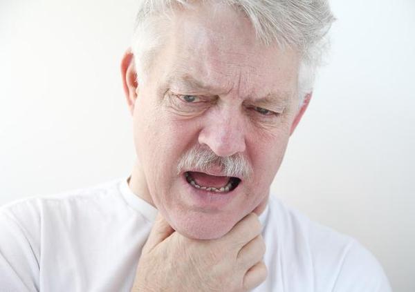 感觉肺里有痰咳不出来怎么办
