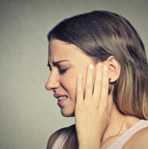 耳朵霉菌感染怎么办