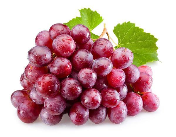 半甜红葡萄酒