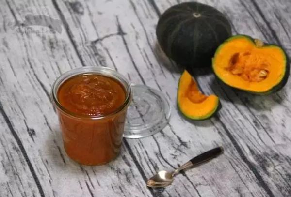 果酱营养低于水果数十倍 果酱的吃法盘点
