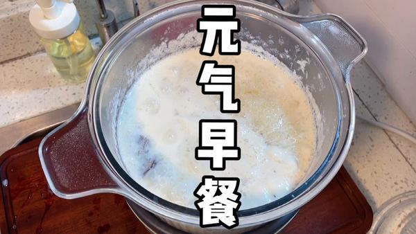 桃胶雪燕皂角米的功效,桃胶早餐吃还是睡前吃