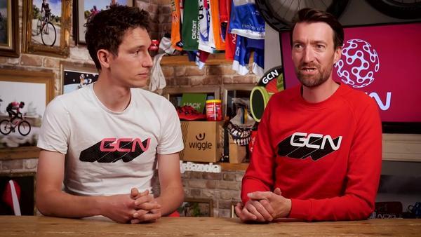 职业自行车队经理2014车手天赋和教练加成有什么影响