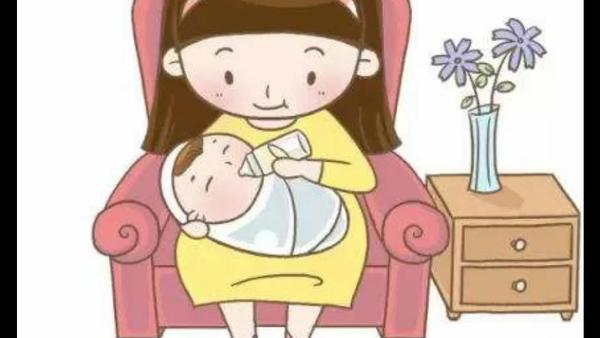 宝宝打嗝吐奶怎么回事,宝宝打嗝吐奶什么原因