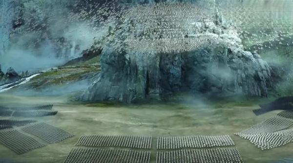 完美世界手游妖兽仙魔转职推荐 仙妖兽和魔妖兽转哪个好
