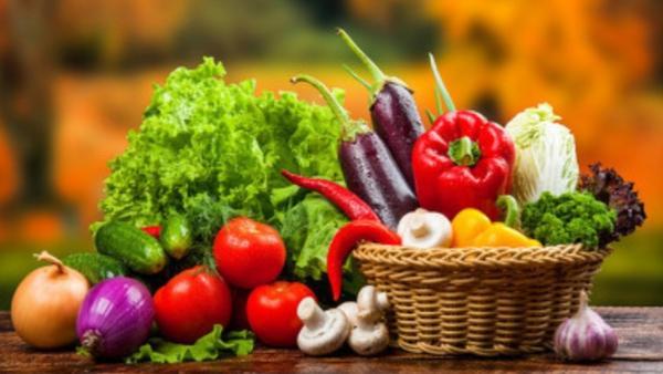 长期吃素食真的好吗 不吃肉的人会变成什么样
