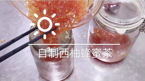 葡萄柚可以放冰箱里吗,葡萄柚泡水喝好吗
