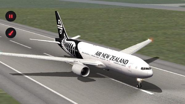 模拟飞行10设置教程 模拟飞行10教程介绍