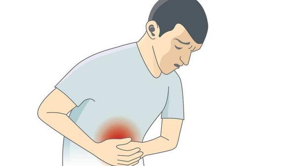 肚子痛有哪些原因,肚子疼是什么原因,肚子痛的原因