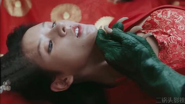 《海神》疯狂抢榜 91wan美女揭秘排名争夺战