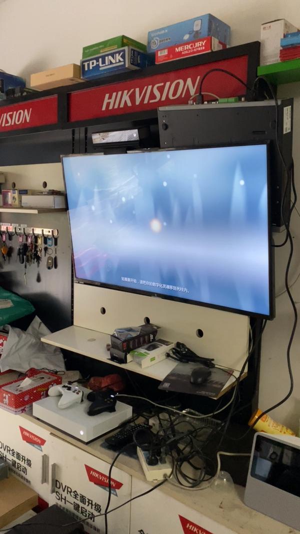 微软将推xbox电视机顶盒:支持Kinect体感控制