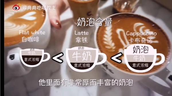 怪咖啡手游中咖啡伴你中咖啡的种类