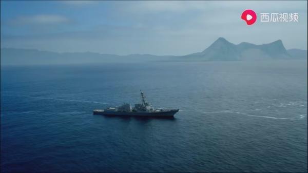 末日孤舰手游剧情战役第十二关通关攻略