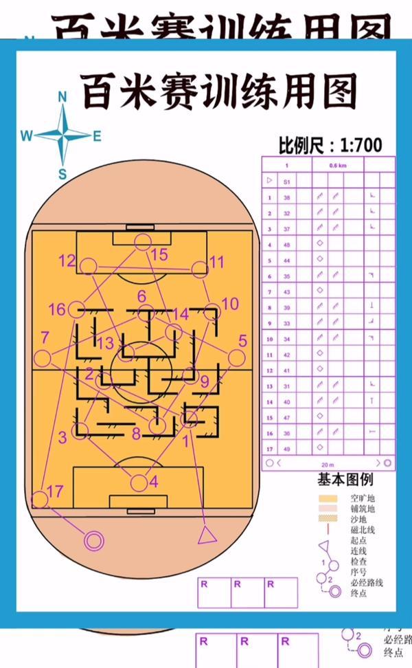 不思议迷宫定向越野12戒指怎么获得 不思议迷宫定向越野12戒指获取攻略