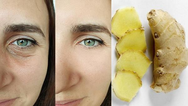 多少岁开始用眼膜,眼膜什么时候敷比较好