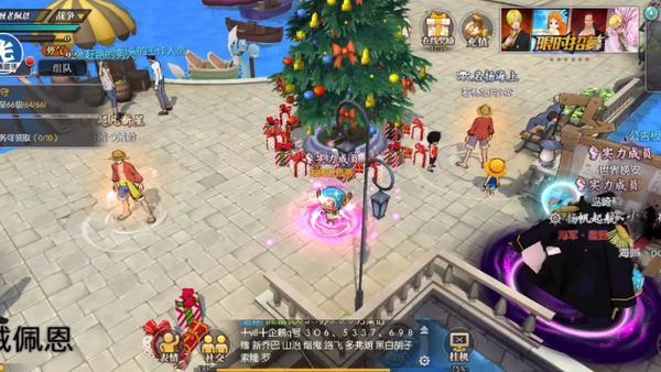 火炬之光平民玩家角色培养攻略介绍 火炬之光手游平民玩家角色该怎么培养