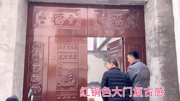 《永恒之柱》地城第十三层大门怎么打开?