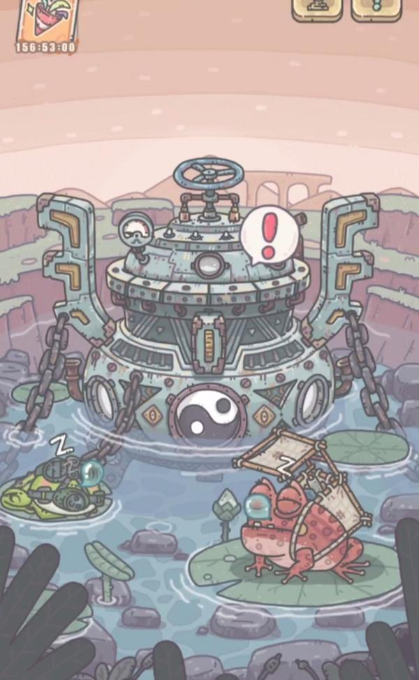 最强蜗牛神龙许愿我想变得更富有 变得更富有攻略