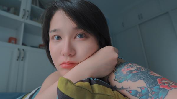 洗纹身后的注意事项,洗纹身后要注意什么,洗了纹身要注意的问题