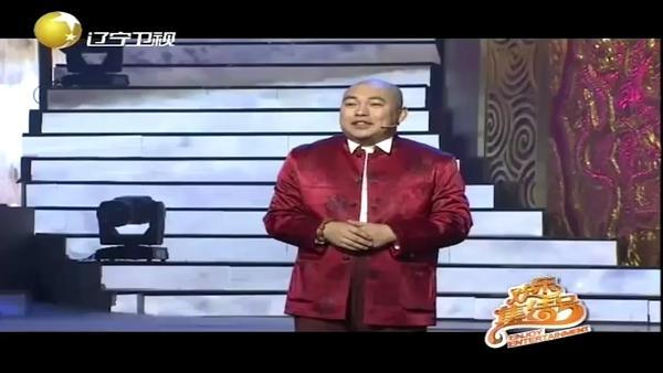 2012一將成名包 - 廖化