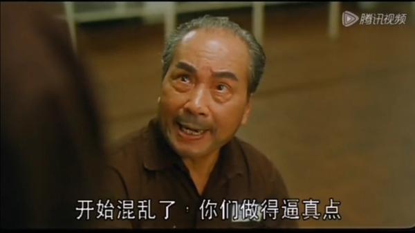 《我去闯江湖》越狱测试开启 活动来袭[多图]