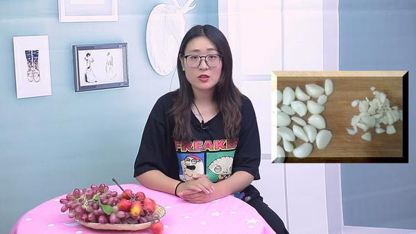 高血压可以吃大蒜吗,吃大蒜有什么好处