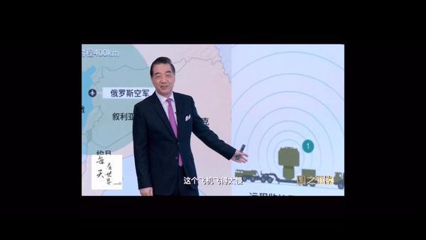 小森生活雷达用处介绍