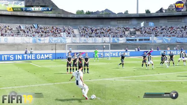 FIFA16蓝C罗与2黑C罗区别以及数据分析