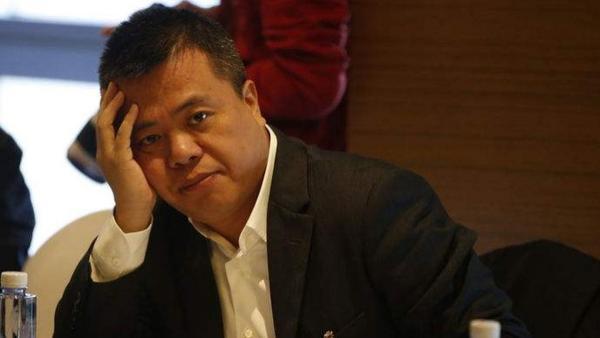 陈天桥大手笔送股权 盛大旗下八大工作室制作人成亿万富翁
