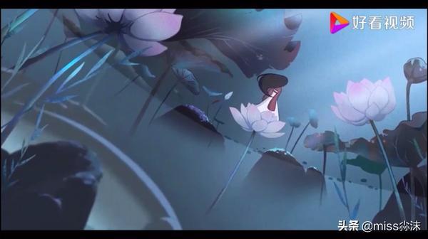 仙灵岛奇妙冒险《新仙剑》那些记忆中的场景