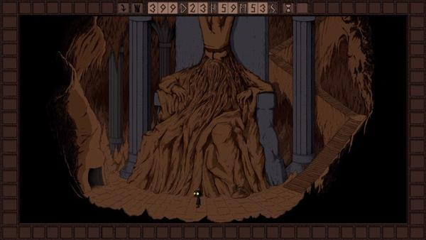 地牢猎手5血腥狂徒怎么打 要塞近战仆从击杀技巧