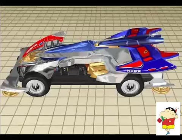 《六龙争霸3D》新版本战龙飞天 今日正式上线[多图]