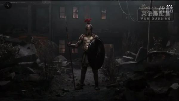 《使命召唤10》真人版预告片视频公布