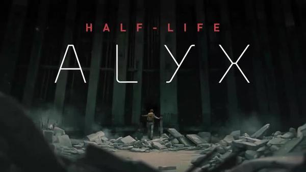 半衰期愛莉克斯vr游戲特色玩法一覽