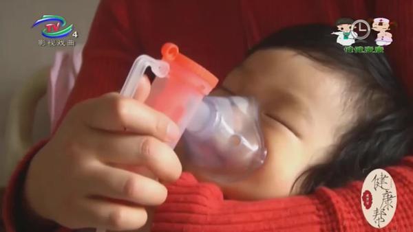 宝宝断奶需要和妈妈分开吗 这种做法并不好