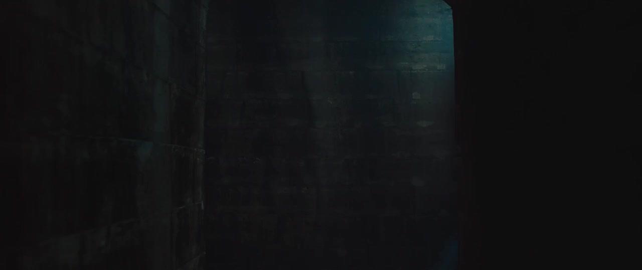 诡墓迷灯5