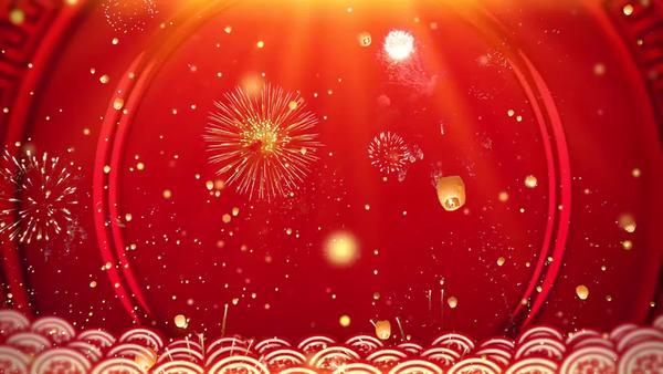 天龙八部3D新年帮派集体拜年视频攻略